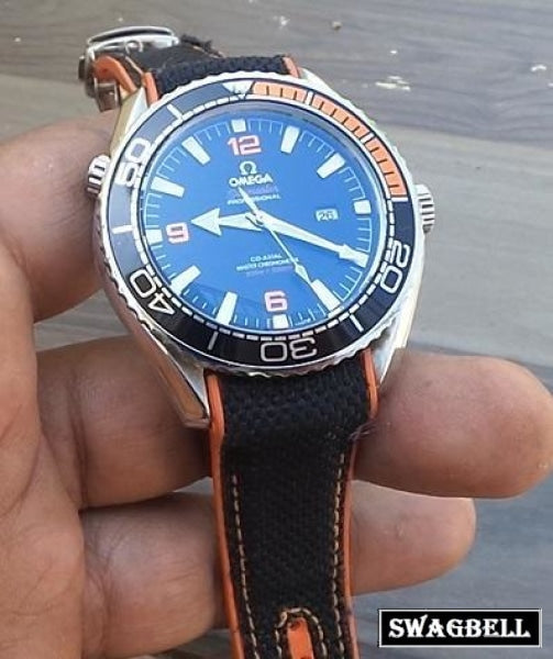 Omega First Copy Watches India
