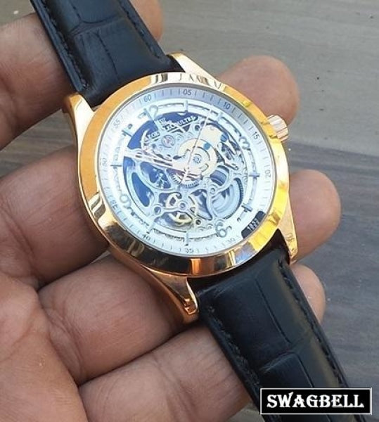 Jaeger Lecoultre 1st copy watches India