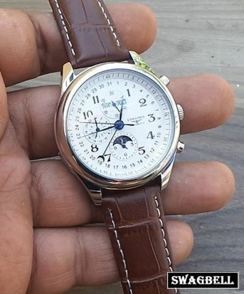 Longines First Copy Watches