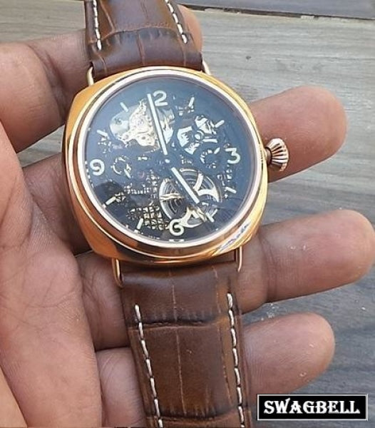 first copy watches in hyderabad