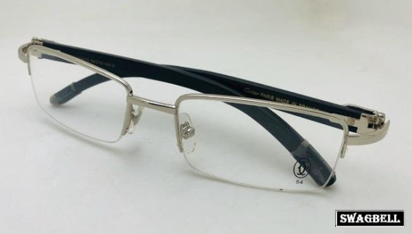 Cartier Eye Frames 7