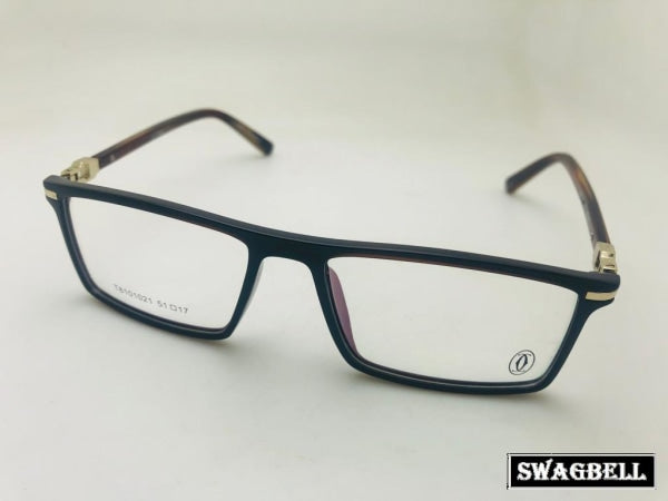Cartier Eye Frame 1