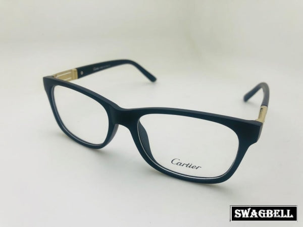 CARTIER EYE FRAMES 18