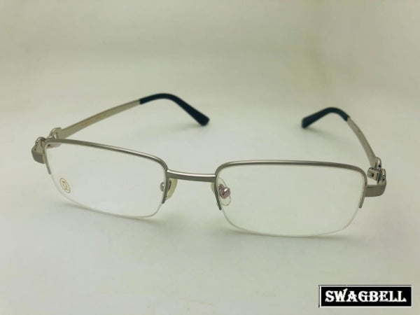 Cartier Eye Frame 2