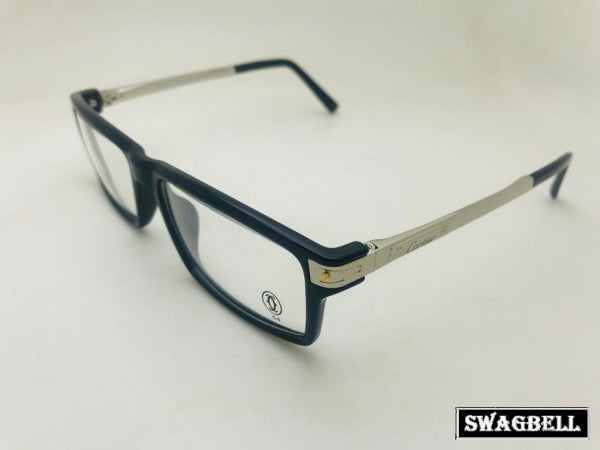 Cartier Eye Frame 3