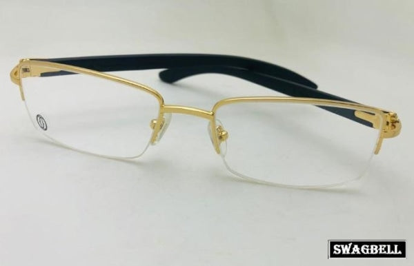 Cartier Eye Frames 9