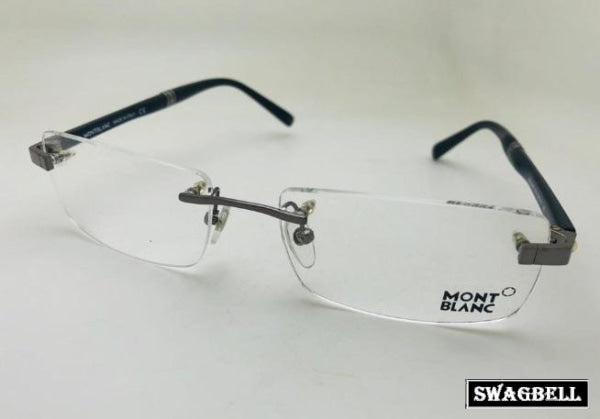 First Copy Branded Eye Frames