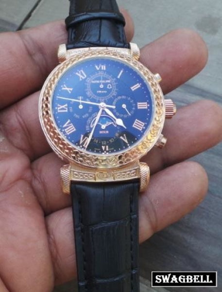 Patek Philippe First Copy Watches