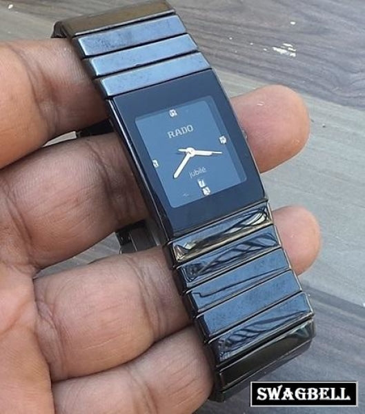 Rado Jubile First Copy Watches
