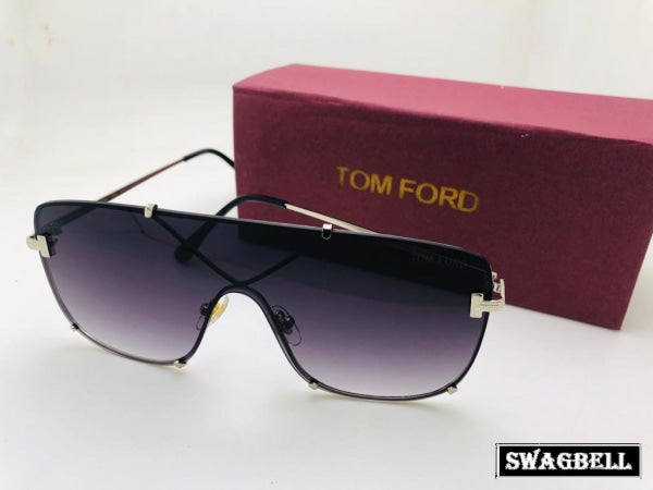 Tom Ford Sunglasses - 2