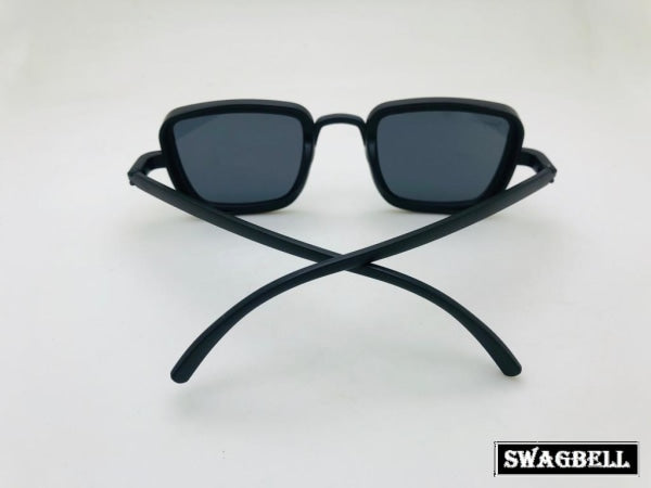 Salvatore Ferragamo Sunglasses 2