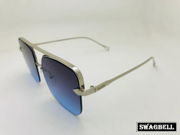 Gucci Sunglasses For Men - Two