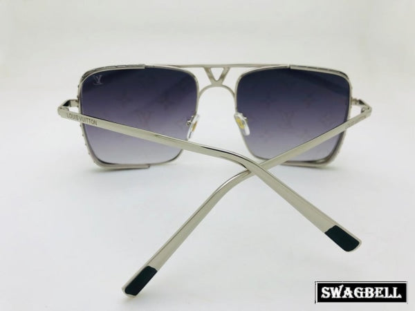 Lv Sunglasses Men - Two