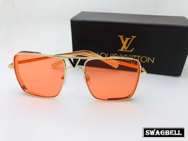 Lv Sunglasses - Four