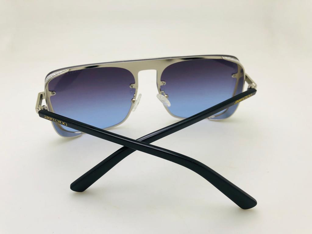 Jimmy Choo Sunglasses 1