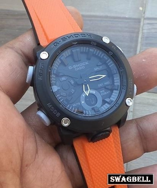 CASIO G-SHOCK FIRST COPY WATCHES INDIA