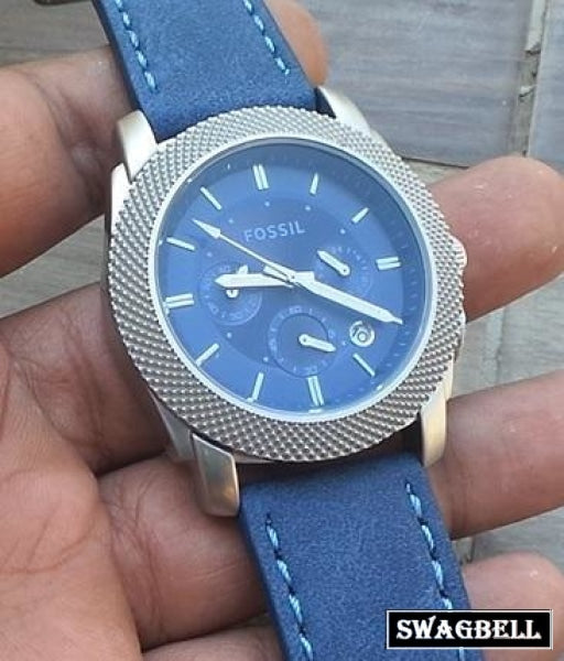 Fossil First Copy Watches