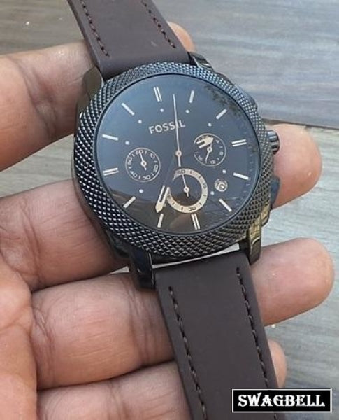 Fossil First Copy Watches India