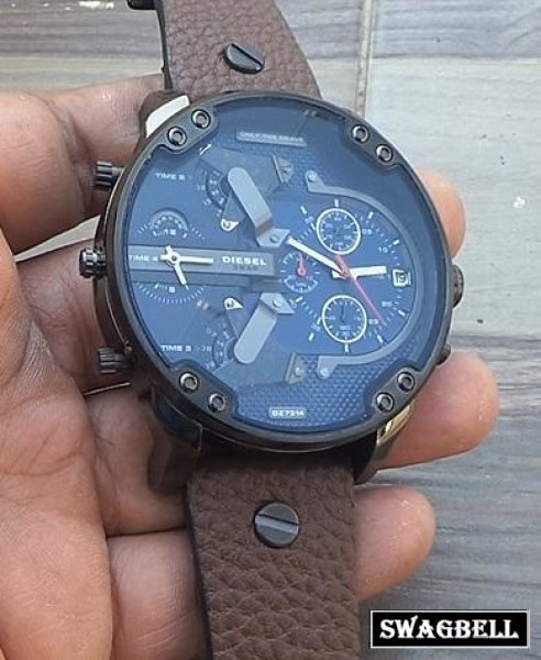 DIESEL FIRST COPY WATCHES INDIA