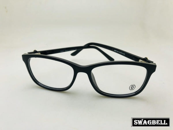 Cartier Eye Frames 4