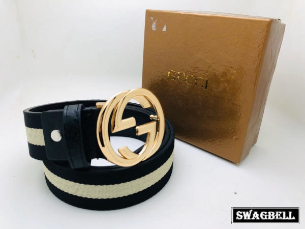 Gucci Belt - 3