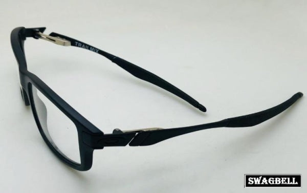 Oakley Eye Frame - 1