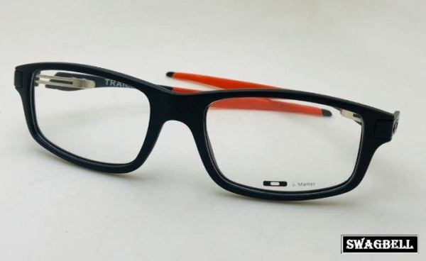 Oakley Eye Frame - 2