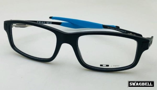 Oakley Eye Frame - 3