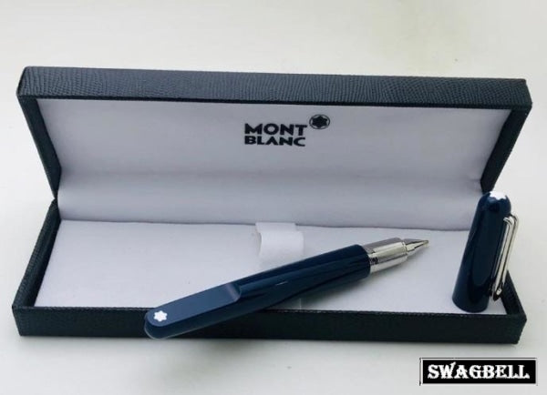 Mont Blanc Ball Point Pen - 10