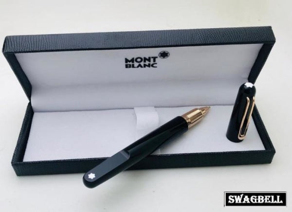 Mont Blanc Ball Point Pen - 9