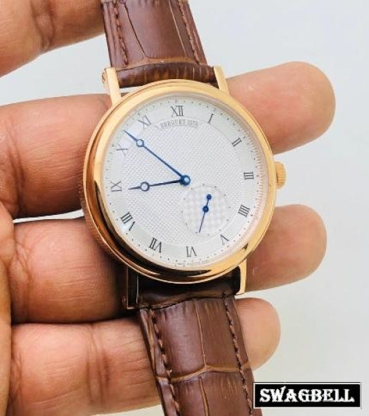 Breguet First Copy Watches