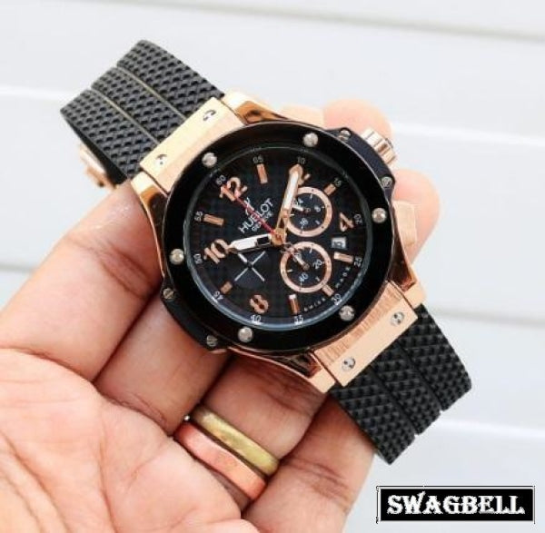 Hublot First Copy Watches