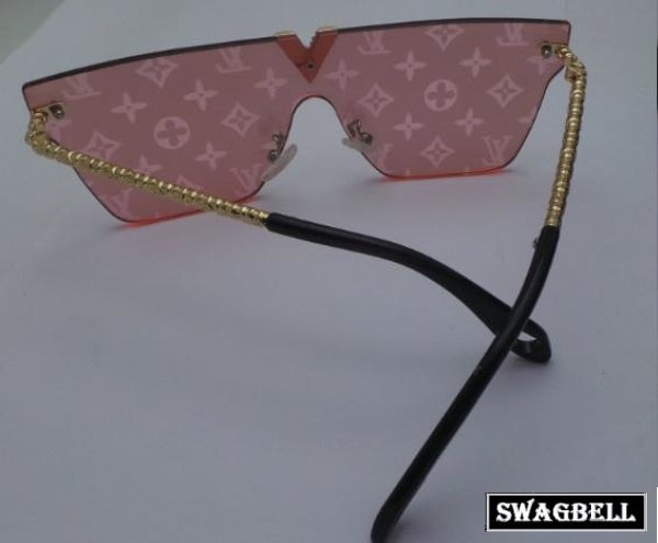 Lv Sunglasses - 5