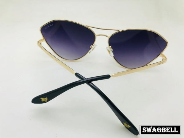 Gucci Sunglasses - 10