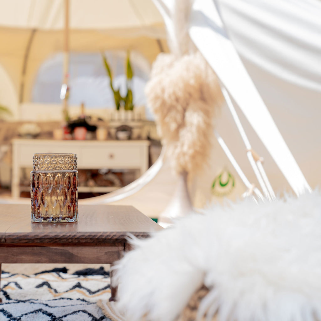 4 Great Reasons Why You Should Try Glamping | Wildash London