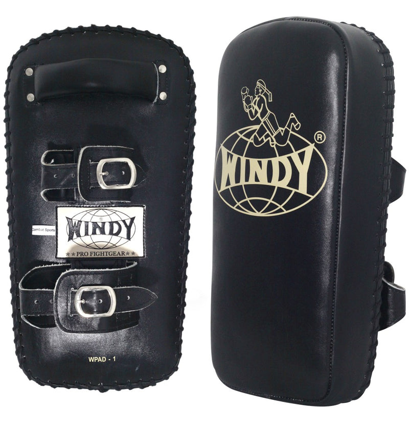 Windy Standard Thai Pads