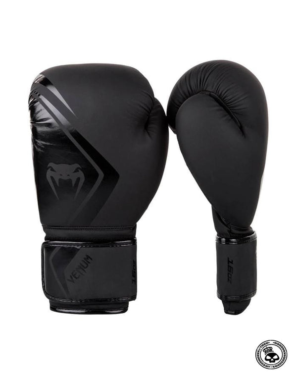 Venum Contender 2.0 Gloves