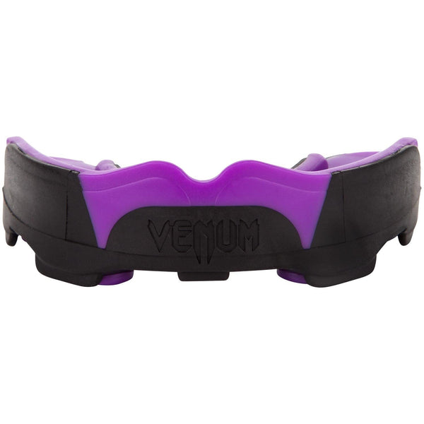 Venum Predator Mouth Guard - Multiple Colors