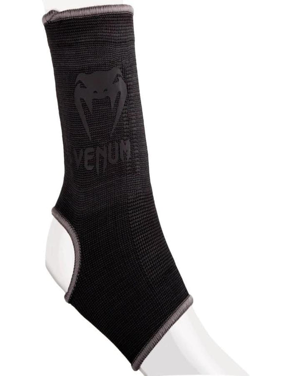 Venum Ankle Supports - Multiple Colors