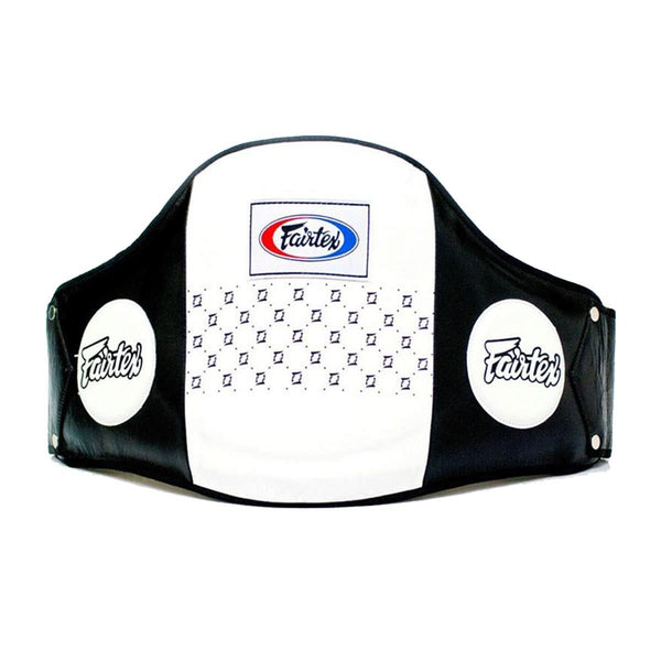 Fairtex BPV1 Belly Pad