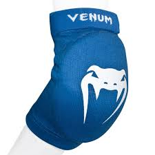 Venum Pro Thai Elbow Pads - Multiple Colors
