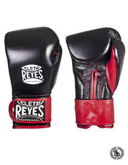 Cleto Reyes Extra Padding Gloves - Multiple Colors