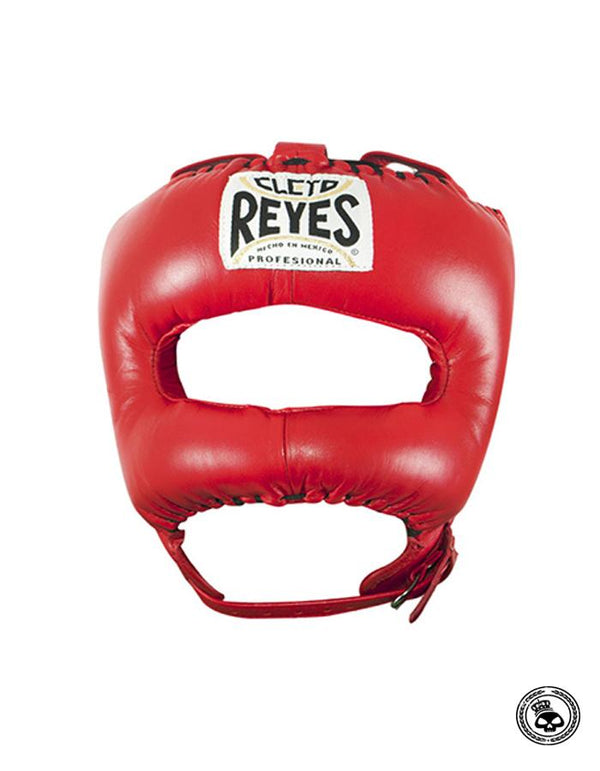 Cleto Reyes Traditional Bar Headgear