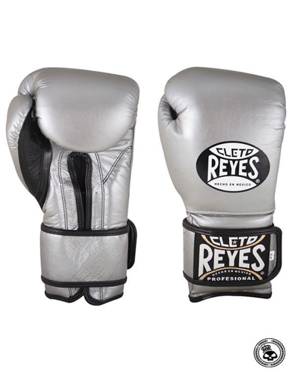 Cleto Reyes Velcro Gloves - Multiple Colors