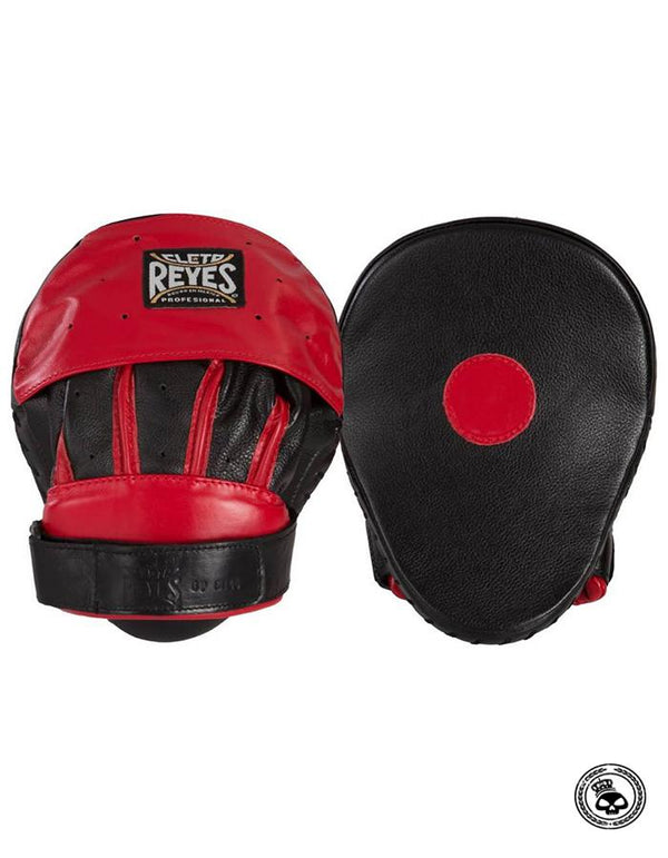 Cleto Reyes Focus Mitts - Multiple Colors