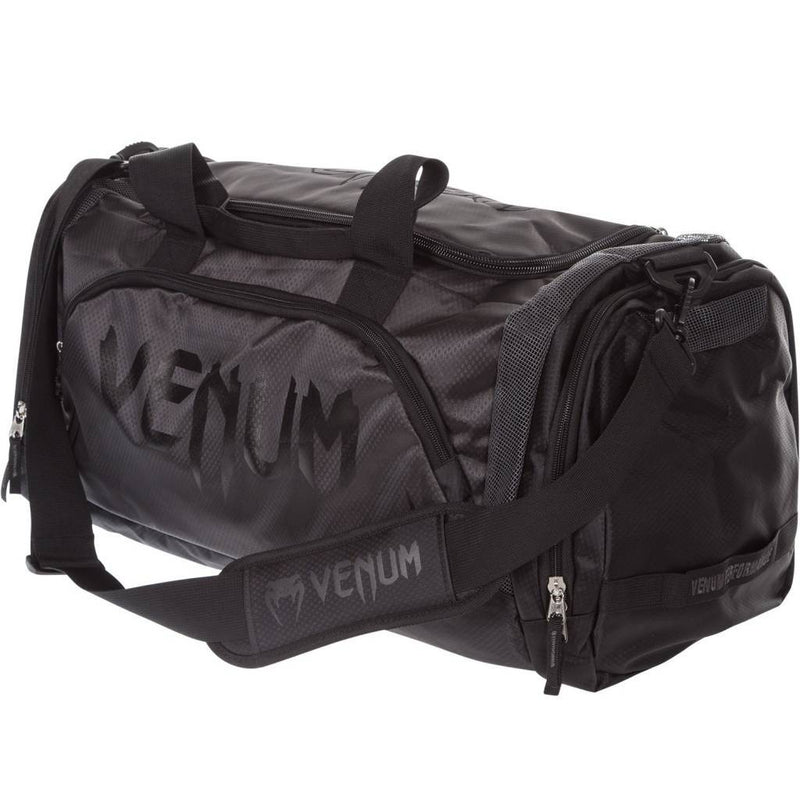Venum Trainer Lite Duffel Bag - Multiple Colors