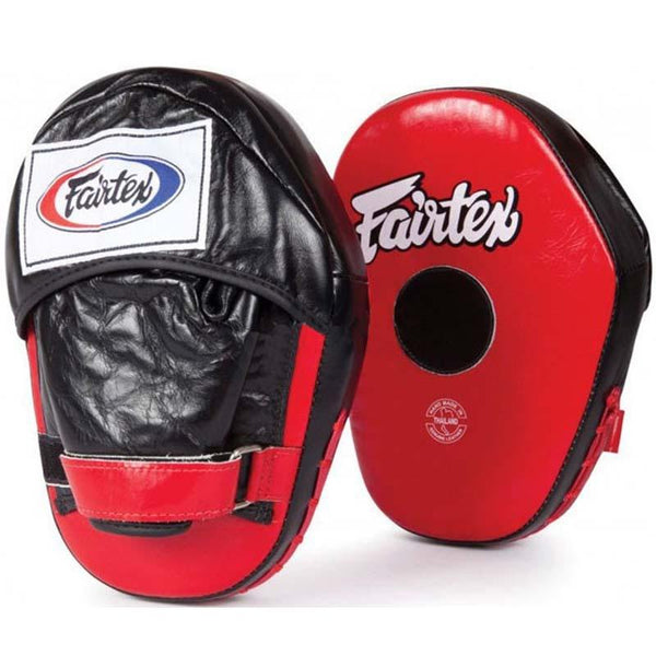 Fairtex FMV10 Focus Mitt