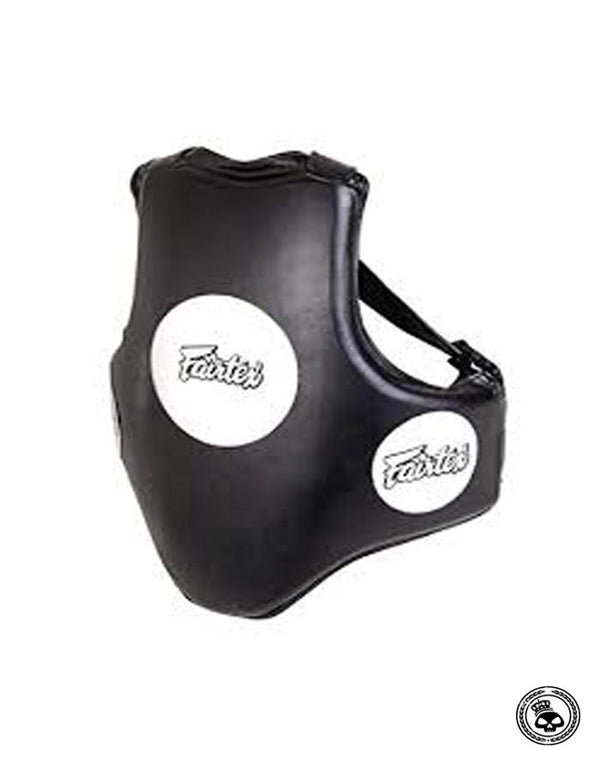 Fairtex Trainers Protective Vest
