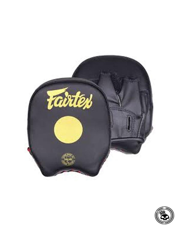 Fairtex FMV14 Focus Mitt