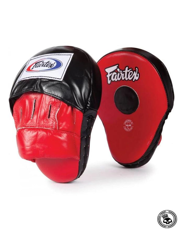 Fairtex FMV9 Focus Mitt